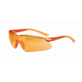 Endura Spectral Cykelbrille orange